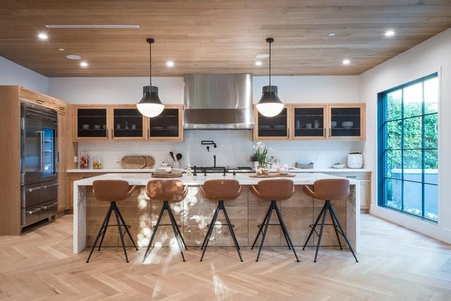 De Ikea keukenplanner maakt jouw droomkeuken werkelijkheid
