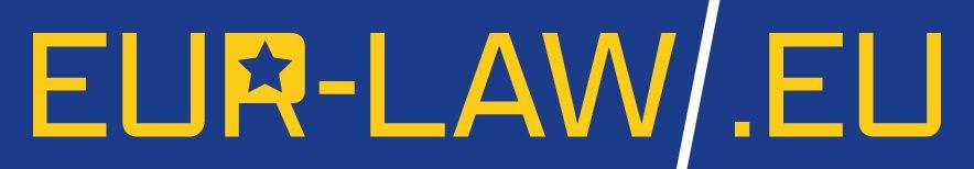 eur-law.eu